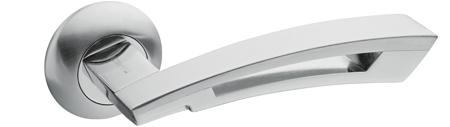 ApecsH-0599