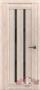 Л2ПГ1