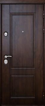Входная дверь klassik