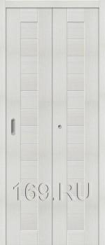 porta-21-bianco-veralinga-skladnaya