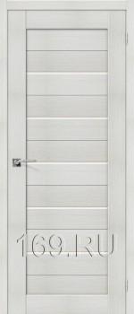 porta-22-bianco-veralinga-pg