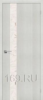 porta-51-bianco-crosscut