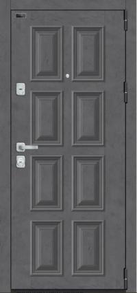 porta-m-k18k12