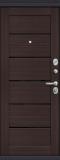 porta-s-4p223