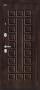 porta-s-51p61
